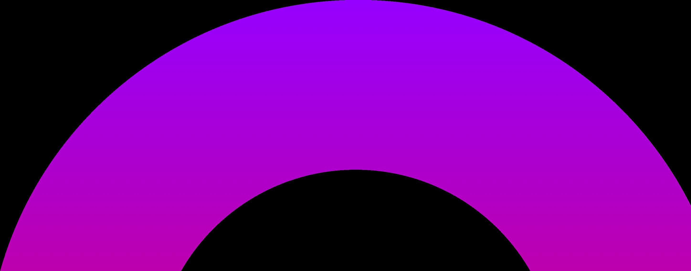 ColorOS 6